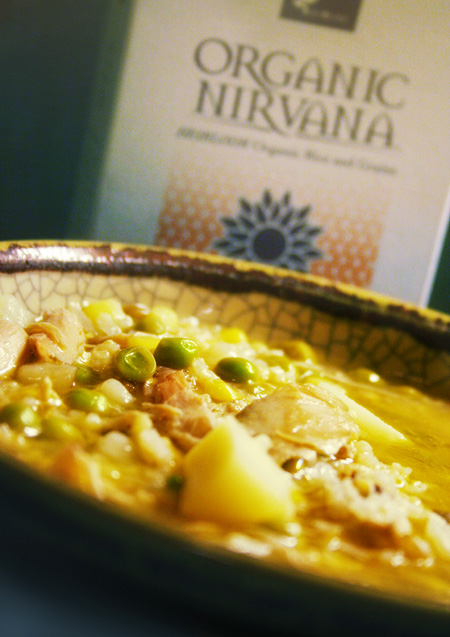 organic-nirvana-rice_chicken-soup-bowl