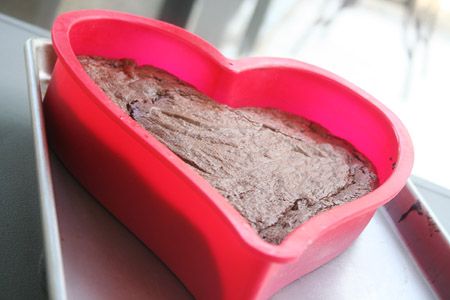 visit-at-judy_chocolate-valentine-cake