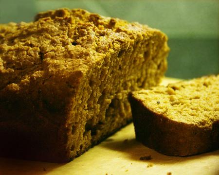 beer-bread_sliced