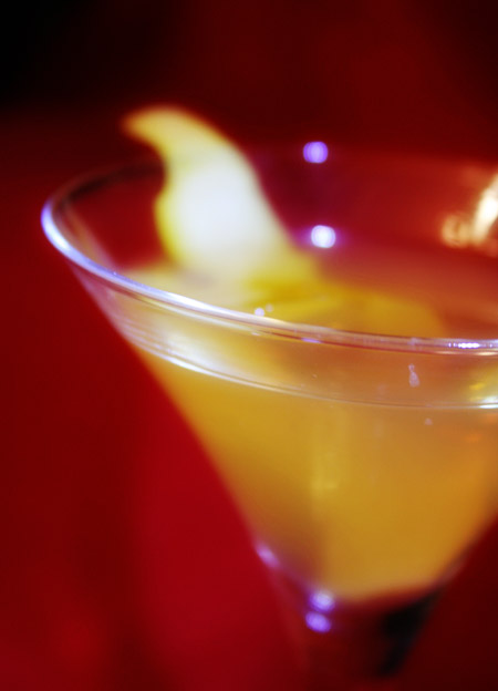limoncello_in-martini-glass_2