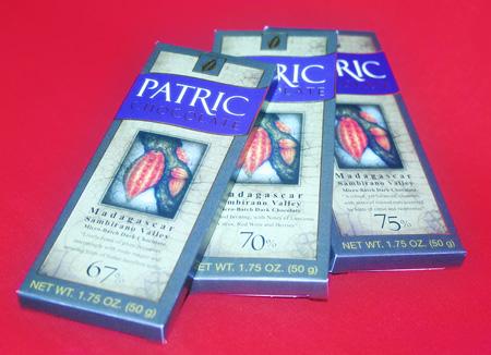 patric-chocolate_bars