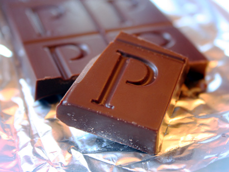 patric-chocolate_piece-ready-to-eat