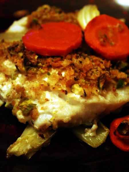 pistachio-potato-chip-fish_ready-to-eat