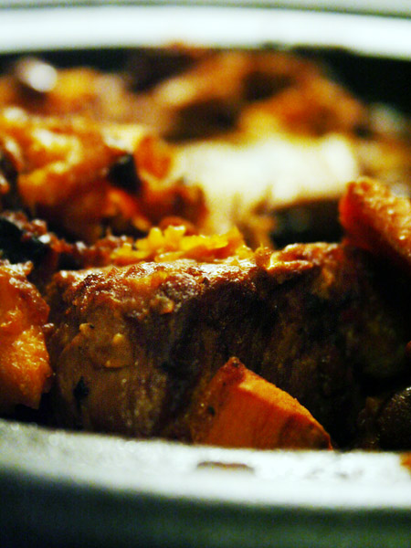 pork-tagine_ready-to-eat