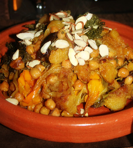supper-club-party_tagine