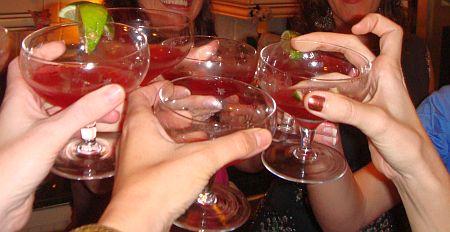 supper-club_pomegranite-moroccan-martini