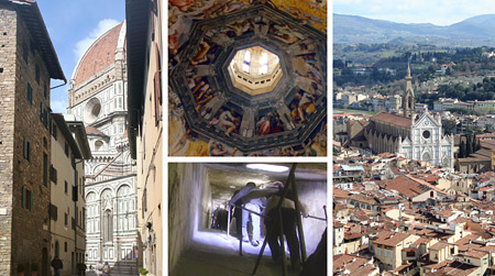 firenze_duomo_collage_2-450