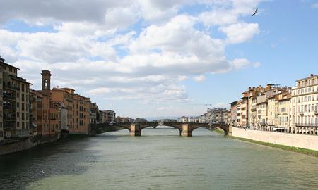 firenze_ponte-vecchio450