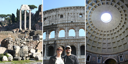 rome_ancient-ruins_collage4502