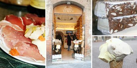 sangimignano_foods