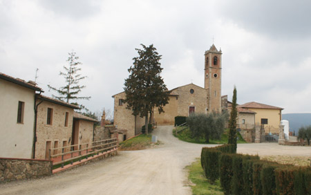 sangimignano_montauto-village