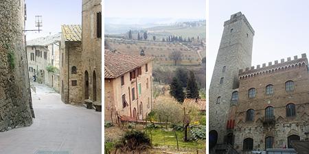 sangimignano_village
