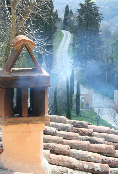 torraccia_chimney