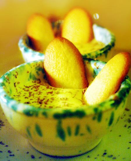 torraccia_dessert