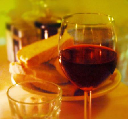 torraccia_glass-of-wine