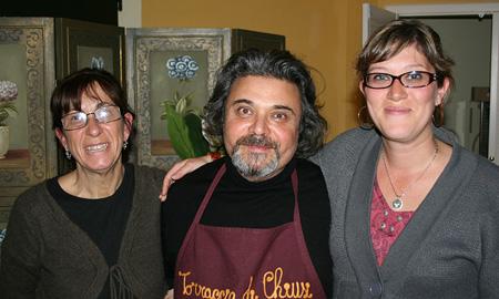 torraccia_jenn-with-bruno-and-grazia
