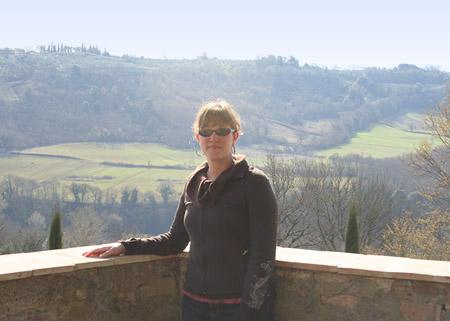 torraccia_jenn-with-landscape