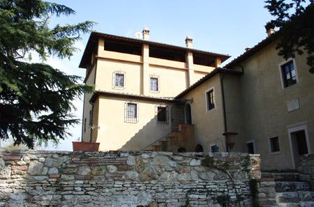 torraccia_tower
