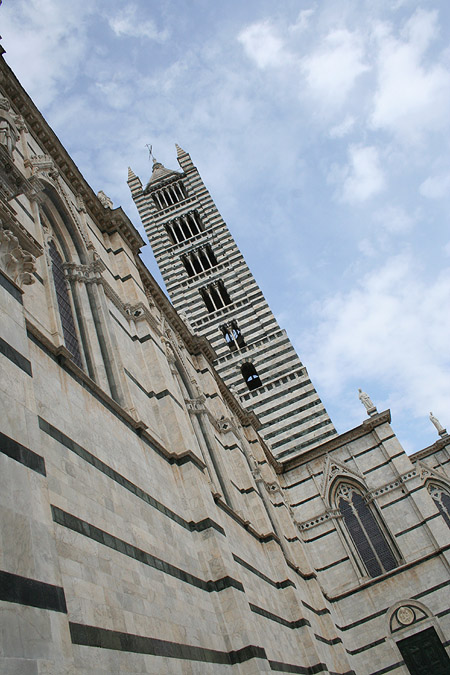 tuscany-siena_duomo-tower450