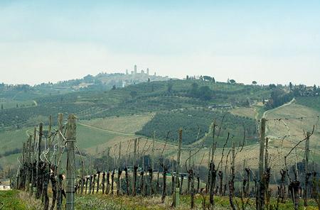 tuscany_san-gimignano-on-the-hill450