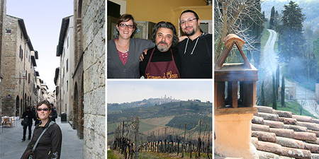 tuscany_san-gimignano-torraccia-di-chiusi_collage450