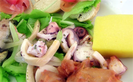 venice_seafood-salad-platter