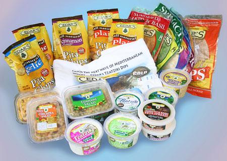 cedars-foods-goodies_prize-450
