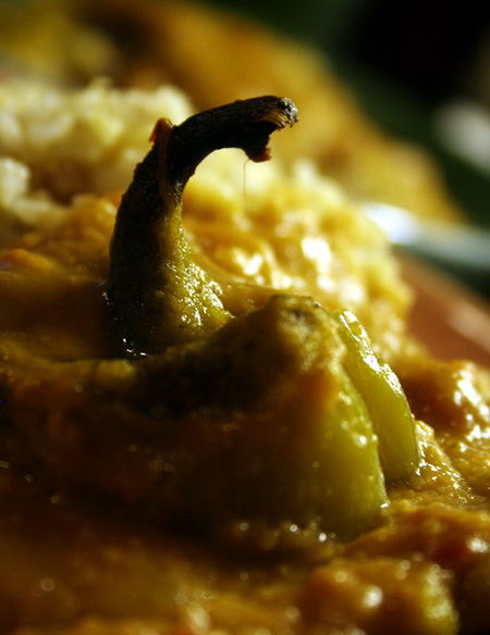 chili-rellenos_ready-to-eat
