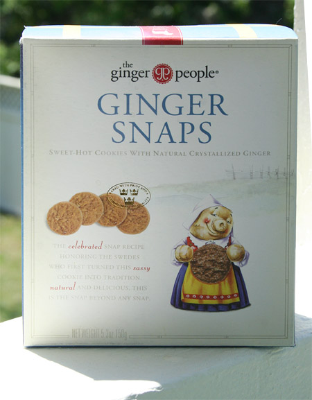 ginger-snaps_cookies-box