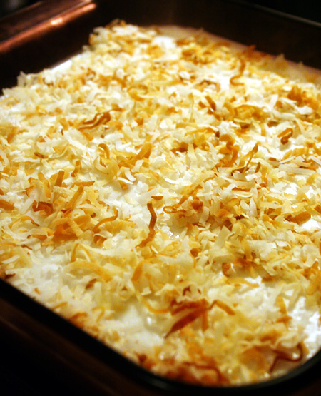 haupia_coconut-cake-on-pan