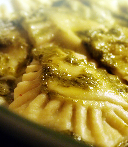 ravioli-party_close-up
