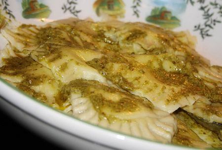 ravioli-party_on-serving-dish