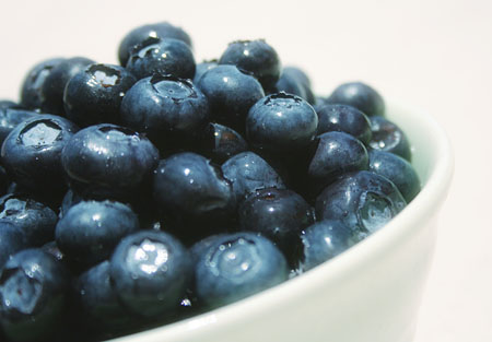 blueberries_01s