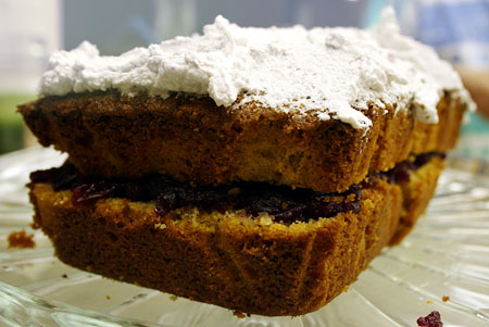 blueberry-jam-and-cake_layers