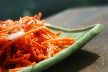 carrot-salad_on-dish_horizontal-2