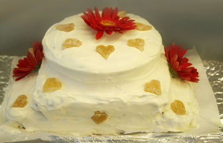 wedding-cake_on-paper