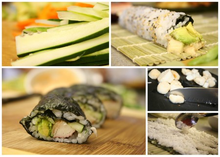 girls-sushi-party-steps1