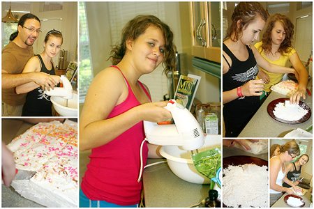 homemade-marshmellows_making-marshmellows-with-girls