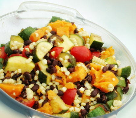 new-world-salad_in-bowl
