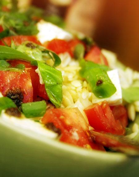 orzo-salad_ready-to-serve