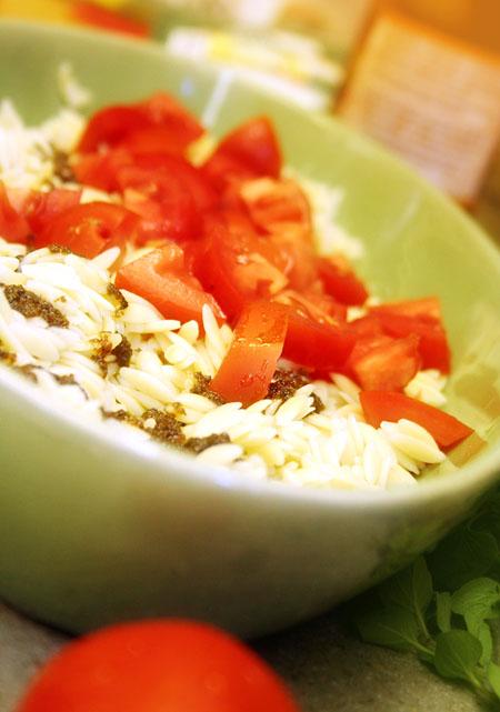 orzo-salad_tomatos-on-top