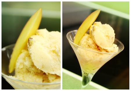peach-ice-cream