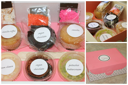 saint-cupcakes_box-contents