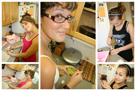 saint-cupcakes_girls-making-the-cupcakes-collage