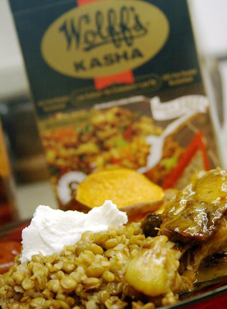 nourishing-foods-dinner_kasha