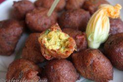 spicy_banana_zucchini_balls_by_cafenilson