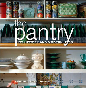 the_pantry_cover1