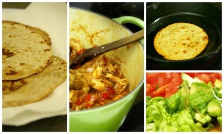 tostadas_preparing