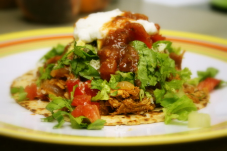 tostadas_ready-to-eat