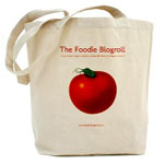 contest_fbr-bag-prize